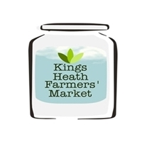 Kings Heath Farmers' Market